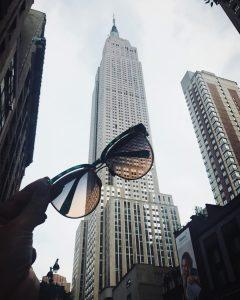 allure eyewear new york