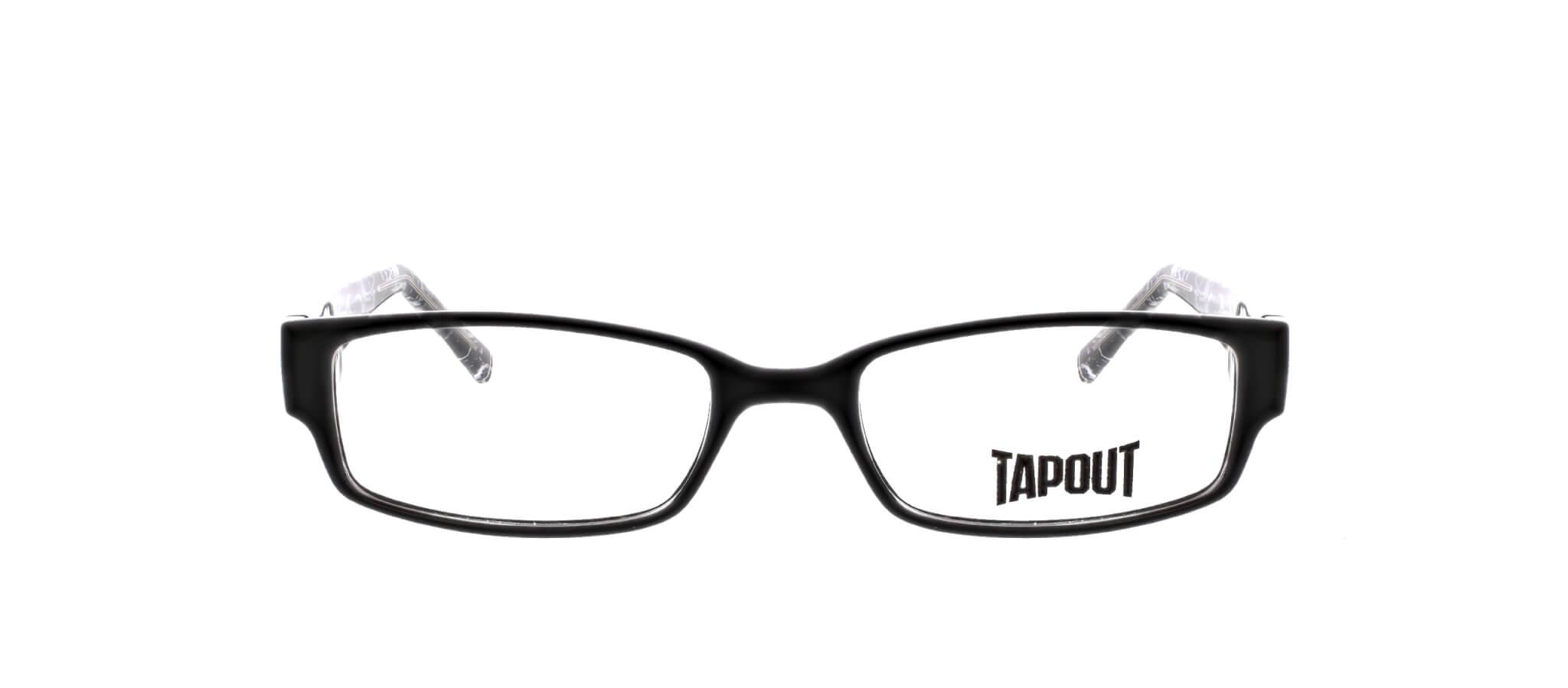 TAP816