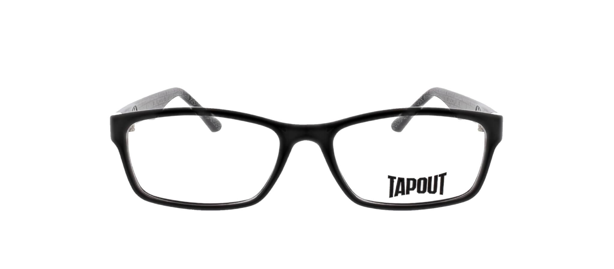 TAP817