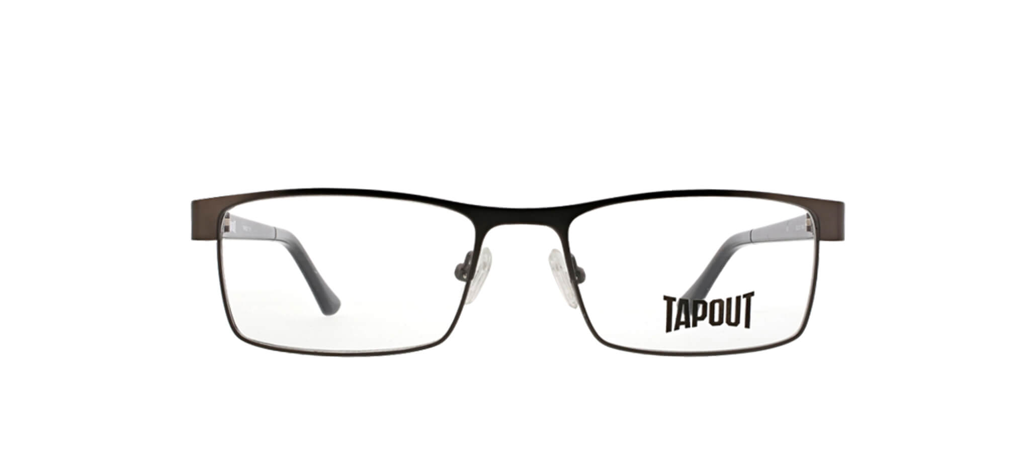 TAP835