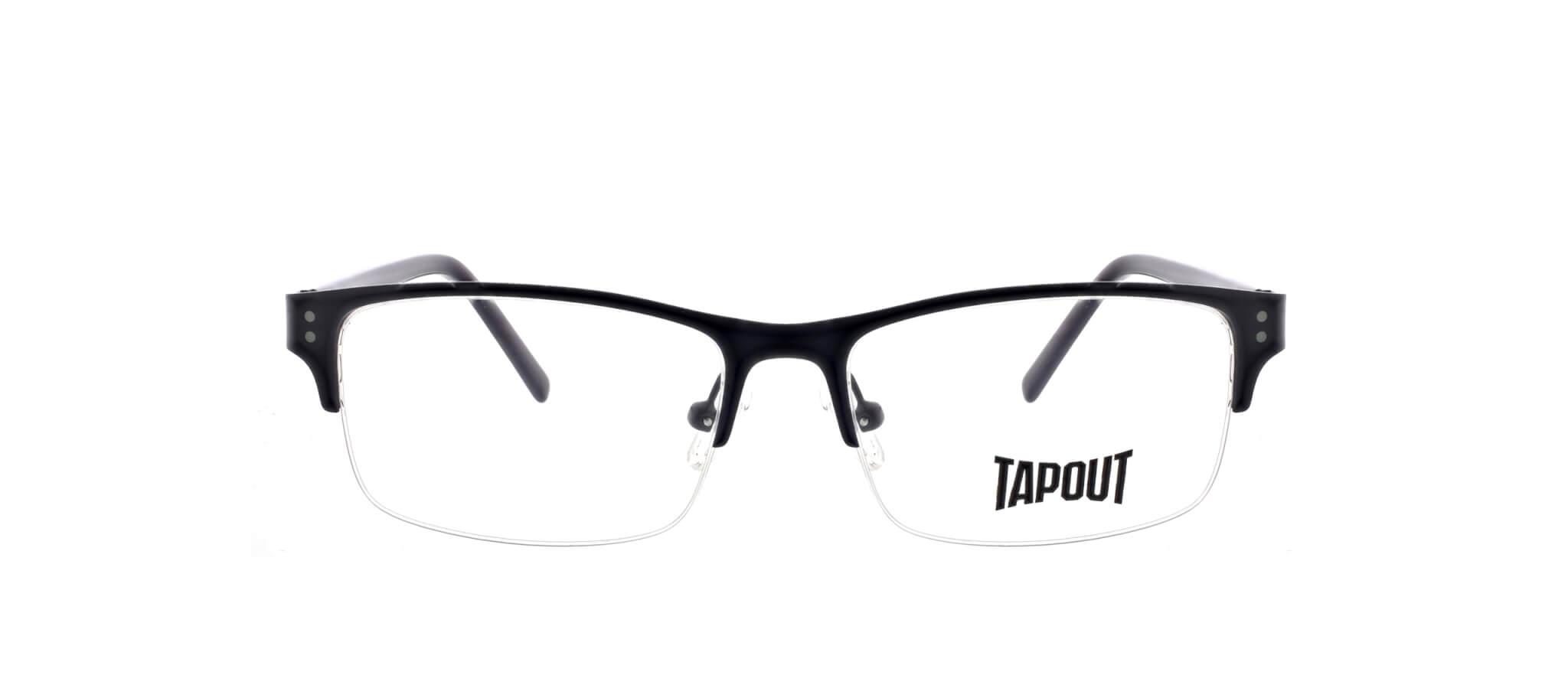 TAP840
