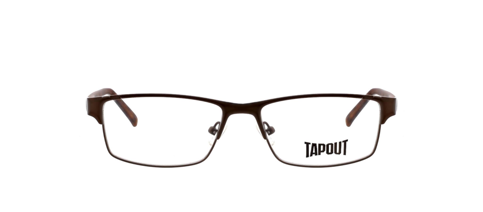 TAP841