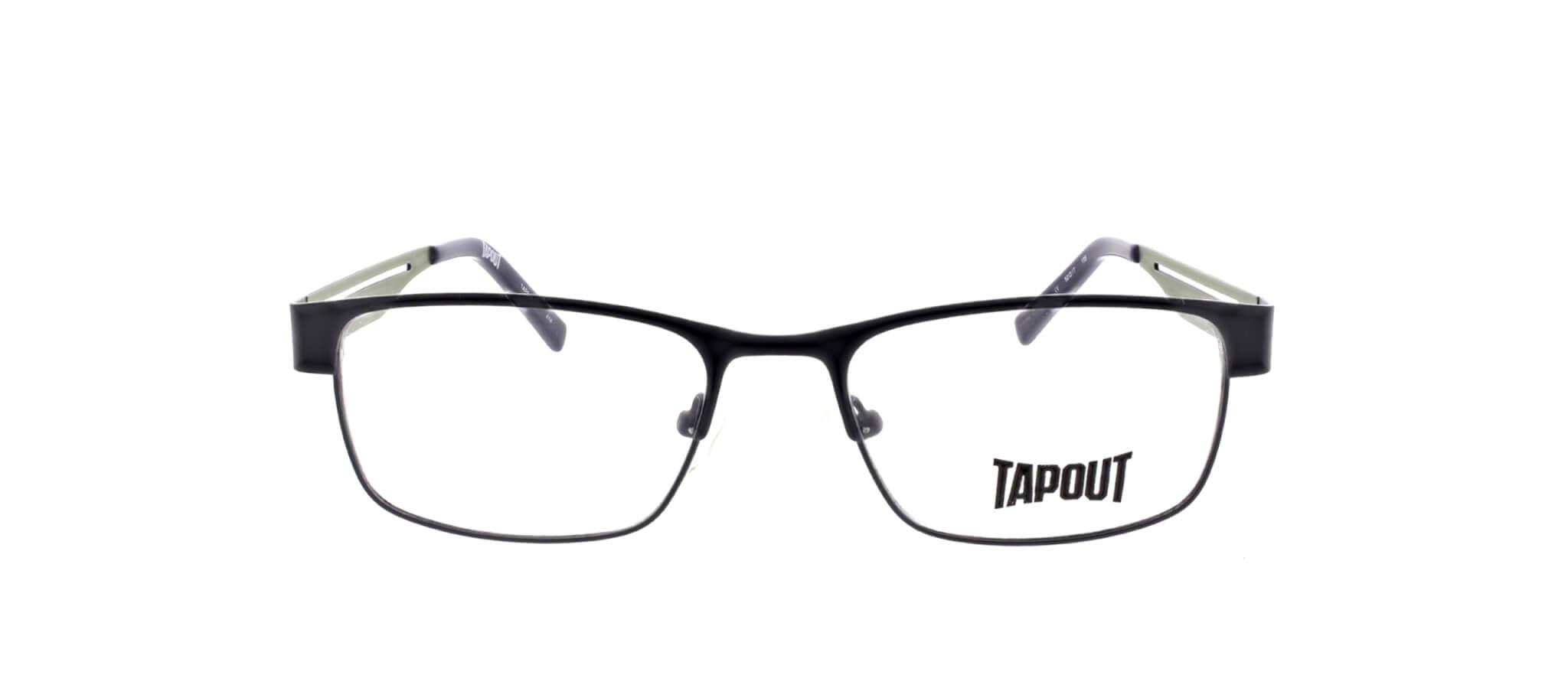 TAP842