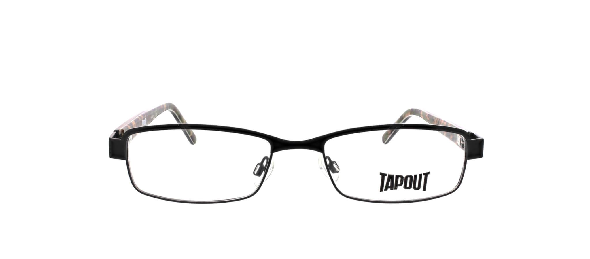 TAPMO110
