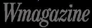 W-Magazine_logo