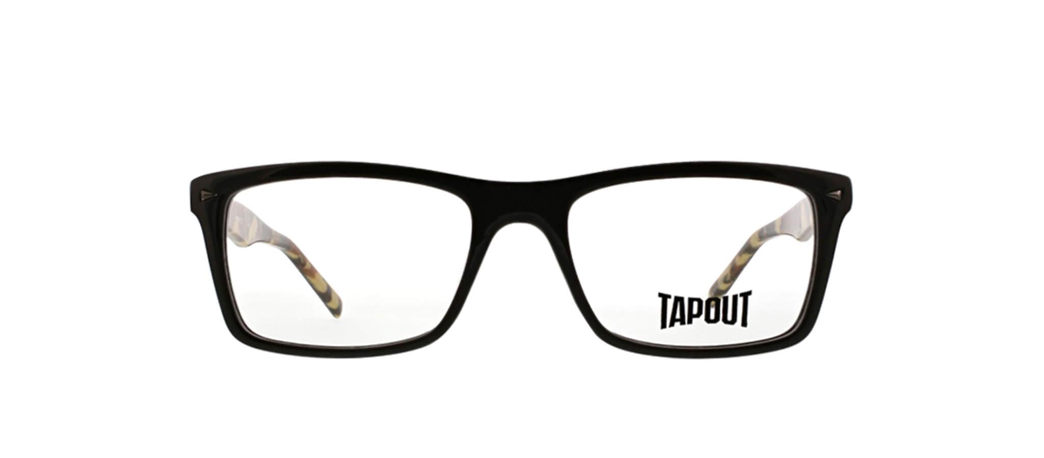 TAP836