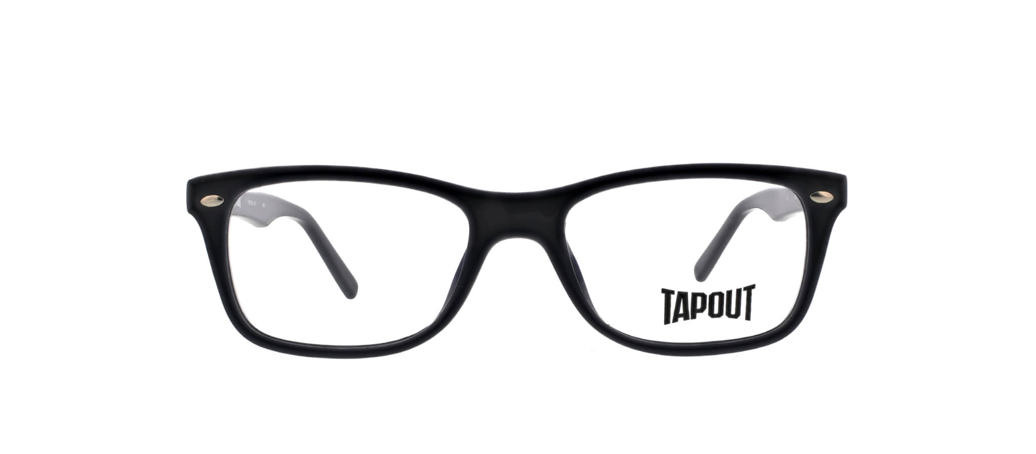 TAP839