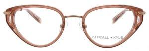 Kendall + Kylie EMILEE KKO152_231