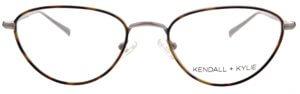 Kendall + Kylie Glasses KKO159_242