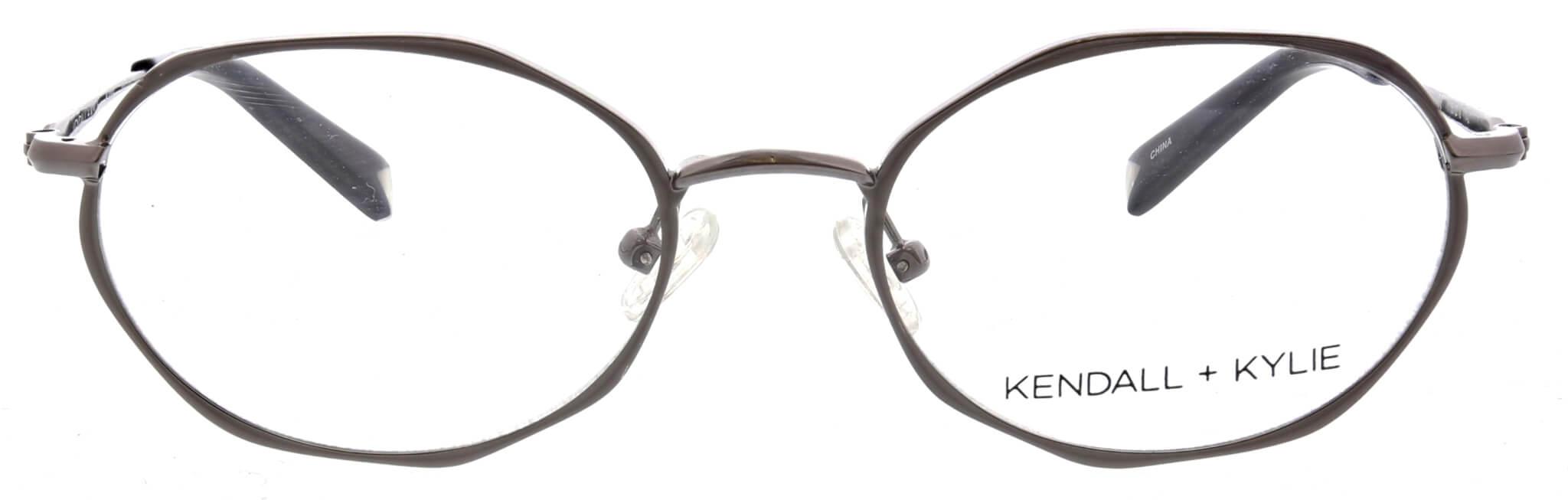 KKO162_003