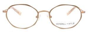 Kendall + Kylie IVY KKO162_718