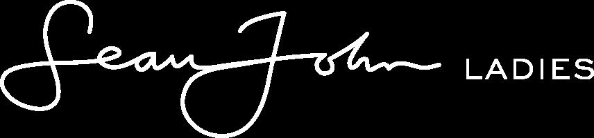 Sean John Ladies logo